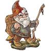 Gerome the Gnome