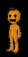 PumpkinSkinM