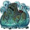 Challenger watertitan