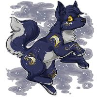 Kumos galactic old