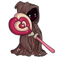 Harvester sweetheart
