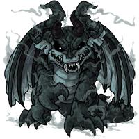 Magnus nightmare