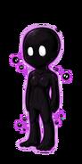 Darkmatterskinf
