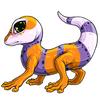 Lizard Minion