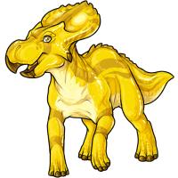 Bhakoru gold