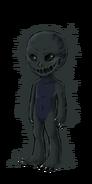Nightmareskinm