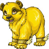 Anyu gold