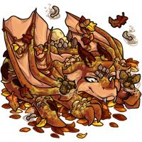 Magnus harvest