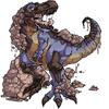 Slaughtersaurus