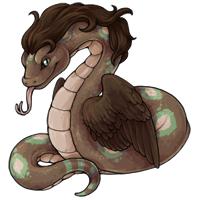 Serpenth marsh