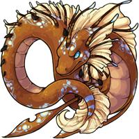 Serpenth hydrus