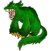 Recycle Beast (Battle Opponent)