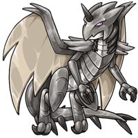 Endeavor silver