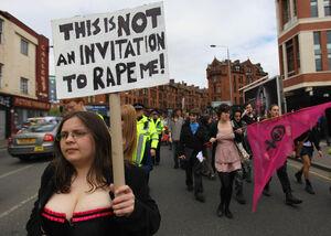 People+March+Slutwalk+Arrives+Scotland+2D KclIAYw9l
