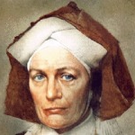 File:Pope hilde1.png