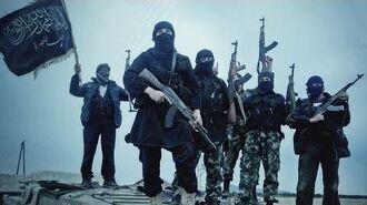 ISIS Plan to Conquer America Shira Sorko-Ram