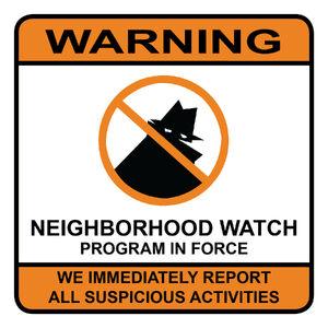 Neighborhood-Watch21