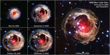 800px-V838 Monocerotis expansion