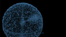 Deathstar by mn8 1080 hd desktop by mn8multimedia-d53b5vs