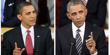 Photos-show-the-striking-difference-between-obama-at-his-first-and-last-state-of-the-union-addresses