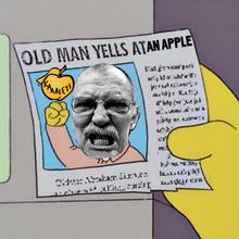 Guy-deuel-old-man-yells-at-clowd-subgenius