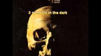 "Mercyful Fate ""The Mad Arab part 1"" Subtitles Lyrics"