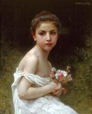 Girl-bouquet-1896.jpg!Large