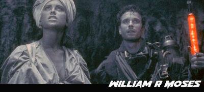Birthdays-william-r-moses orig-1-