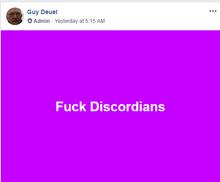 Guy-deuel-ggg-subgenius-fuck-discordians