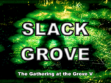 The Grove Gathering