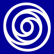 Slack gathering symbol
