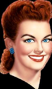 Connie Dobbs