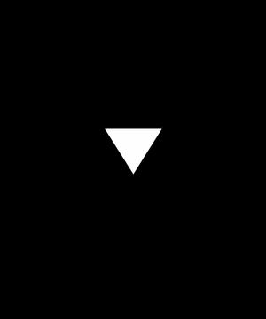 Troika cross