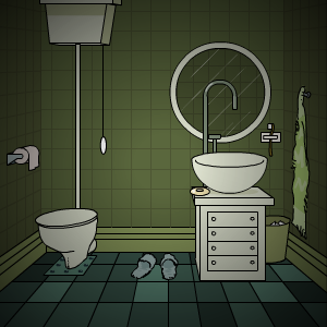 001 bathroom