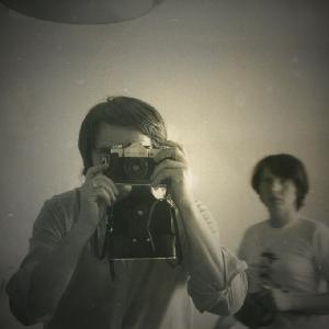 File:Flfhd frame.png