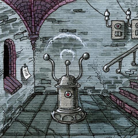File:Watercolor outward portal.png