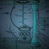 Brainwave basement