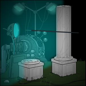 File:Steel tube in force field.png