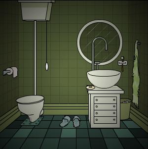 BathroomSub5