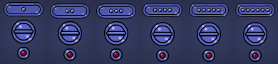 File:Level 4 levers off.png