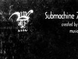 Submachine7:核心