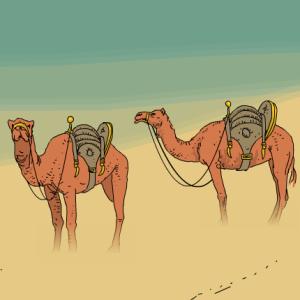 File:Camels.png