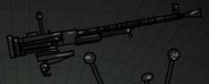 File:Gun sub7.png