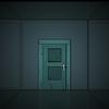 Quiet rooms#Defense system corridor