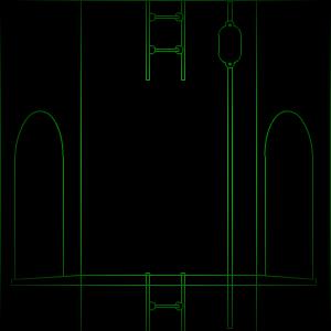 File:Loop outline.png