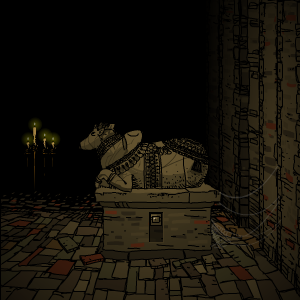 File:Temple cow 2.png