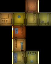 Plan sub1 version oroginale