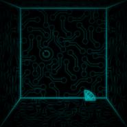 Tile b room