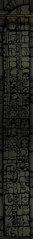 File:Glyph wall.png