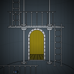 File:Lighthouse tower.png